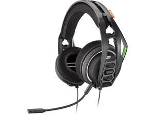 RIG 400HX Stereo Gaming Headset - Xbox One