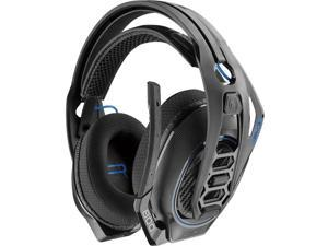 Plantronics RIG 800HS Wireless Headset - PlayStation 4