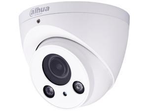 Dahua Pro 2.1 Megapixel Surveillance Camera - Color