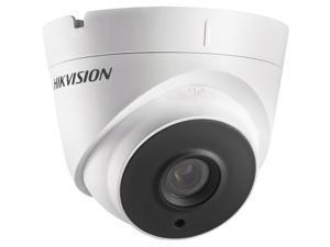Hikvision Turbo HD DS-2CE56D1T-IT1 2 Megapixel Surveillance Camera - Color, Monochrome