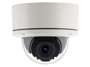 ARECONT VISION AV3256PM-A IP CAMERA WINDOWS 10 DRIVER DOWNLOAD