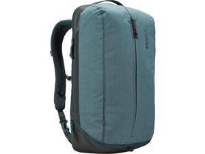 479cb3ec99ae flash drive case, Free Shipping, Newegg Premier Eligible, Laptop ...