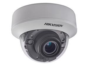 Hikvision Turbo HD DS-2CC52D9T-AITZE 2 Megapixel Surveillance Camera - Monochrome, Color