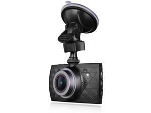 "Z-EDGE Digital Camcorder - 3"" LCD - CMOS - Full HD"