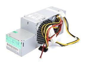 Power Supply Replace w//Ex 50N SMT NEW 480W Dell M360N Optiplex 320 330 740 755