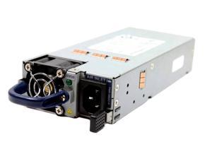Emerson, Power Supplies, Components - Newegg com