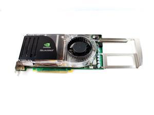 vga external video card, Video Cards & Video Devices, Components