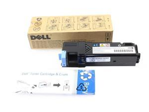 DELL, Printer & Scanner Supplies, Printer Ink & Toner, Computer