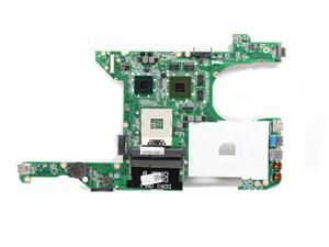 dell, Motherboard Accessories, Motherboards, Components - Newegg com