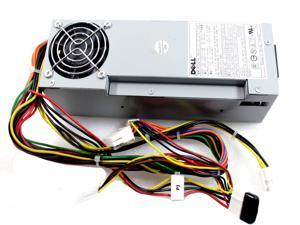 DELL, Power Supplies, Power Supplies, Components - Newegg com