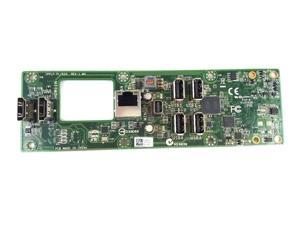 DELL, Adapters & Gender Changers, Components - Newegg com