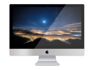 "Late 2014 Retina 5K Apple 27"" iMac 3.5GHz i5/8GB/1TB Fusion/M290X/macOS MF886LL/A"