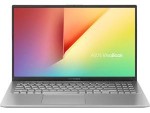 "Asus VivoBook 15.6"" Full HD (1920 x 1080) Laptop (AMD Ryzen 7 3700U Processor, 12GB Memory, AMD Radeon RX Vega 10, 512GB SSD, Windows 10 Home, Transparent Silver)"