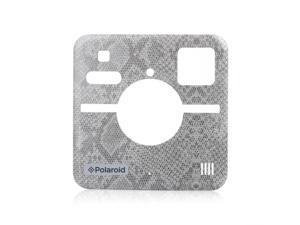 55d52468540 Polaroid Custom Designed Front Plate for Polaroid ...