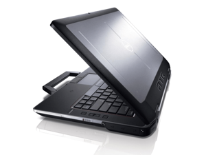 Dell Latitude E6430 ATG - Core i5 3320m @ 2.60GHZ/8GB RAM/256GB SSD/Win 7!