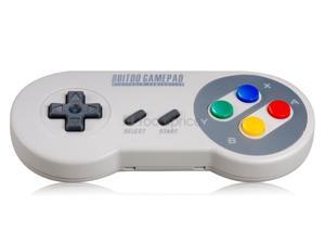 8Bitdo SFC30 Bluetooth Wireless Controller Gamepad