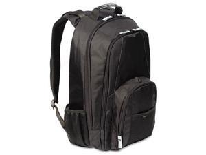 """Targus 17"""" Groove Backpack - CVR617"""