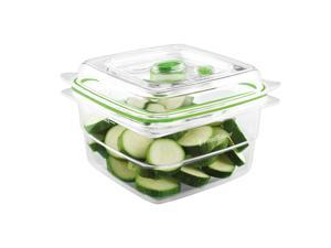 FoodSaver Fresh Container, 5 cup FAC5GB-000