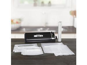 FoodSaver FM3920 Vacuum Sealer FM3920-ECR