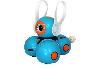 Wonder Workshop Dash & Dot Robot Wonder Pack Coding Robot for Kids