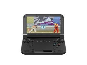 GPD XD PLUS 5 Inch Game Player Gamepad 4GB/32GB MTK8176 Handheld Game Console