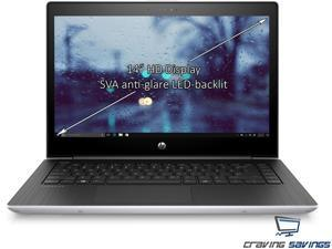 HP Laptops / Notebooks - Newegg com