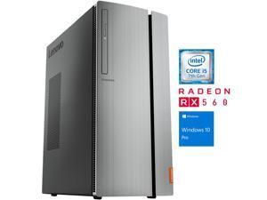 AMD Ryzen, Desktop Computers, Desktop Computers, Computer