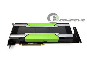 NVIDIA, Desktop Graphics Cards, Video Cards & Video Devices
