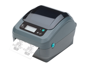 Refurbished, Barcode & Label Printers, Point of Sale, Office