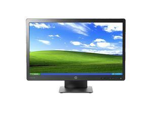 SCARICA FOTO CELL NEC E232 PC