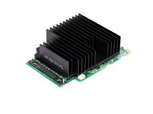 DELL Controllers / RAID Cards - Newegg com
