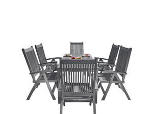 Vifah Patio Furniture.Vifah Patio Furniture Newegg Com
