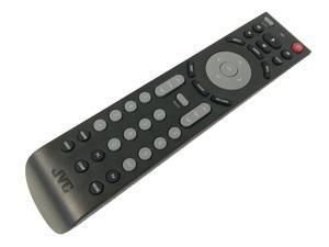 JVC, TV & Video, Electronics - Newegg com