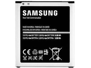 Genuine Samsung Galaxy S4 ACTIVE i9295 i545 B600BU 2600mAh Original S4 Battery