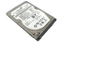 DELL INSPIRON XPS GEN 2 WESTERN DIGITAL SCORPIO 40GB 5400RPM MOBILE HDD DRIVER FOR MAC DOWNLOAD