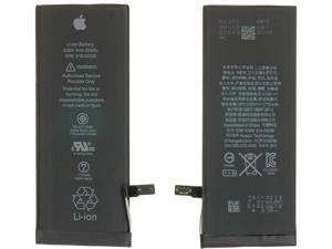 OEM Apple 616-00033 Internal Replacement Battery iPhone 6S 1715mAh