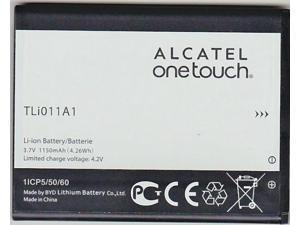 Alcatel - Newegg com