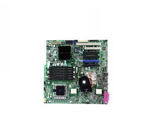 OEM DELL Motherboard CRH6C For Dell Precision Workstation T5500 Quad Core Xeon System