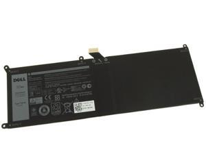 d34603bdee9 New Genuine Dell Battery 30Wh For XPS 12 9250 Latitude 12 7275 ...