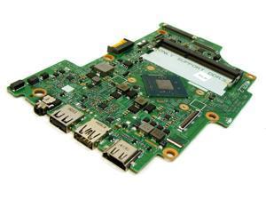 laptop motherboard - Newegg com