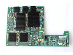 Genuine Cisco WS-F6700-DFC3C Catalyst 6700 Distributed Forwarding Card