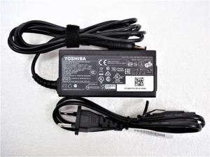 75w Ac Adapter Power Supply For Toshiba Laptop Charger 19v 3.95a Pa3468e-1ac3 Satellite M35x M40 M45 M50 M55 M65 M200 Latest Fashion Laptop Accessories