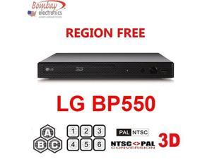 BLU ray player WiFi, Free Shipping, Gadgets & Wearables