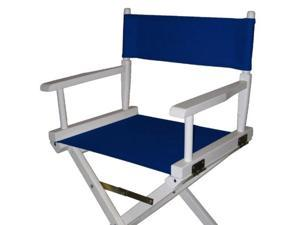 Casual Home Microsuede Folding Storage Bench, Beige Yu Shan 112 70