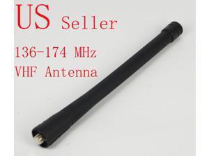 Network antennas wifi directional antenna newegg vhf antenna for motorola radio walkie talkie ep450 fandeluxe Gallery