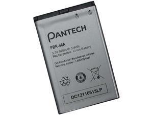 C/&S Batterie eBook Reader 3.7V 1600mAh