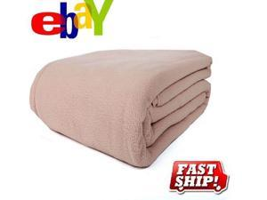Bed Replacement Parts Accessories Newegg Com