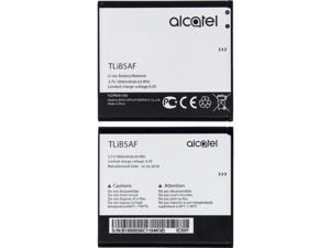 Alcatel - Newegg com