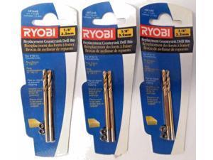 Ryobi - Newegg com