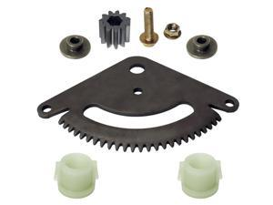 gear, Outdoor Power, Industrial, Home Improvement, Home & Tools